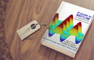 A Guide To MATLAB
