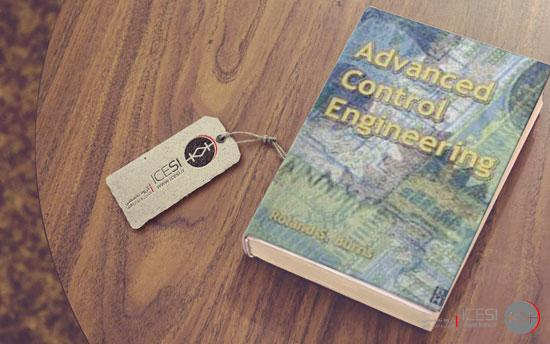 Advance control engineering