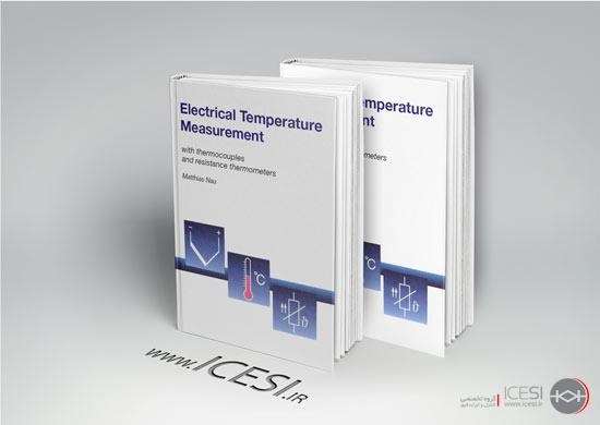 Electrical Temperature Measurement