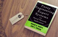Fuzzy Engineering Expert Systems