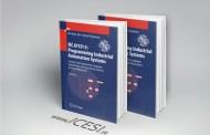 Iec61131-3 Programming Industrial Automation