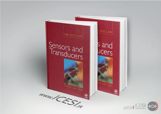 Sensors and Transducer