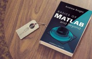 Basic of Matlab and Beyond