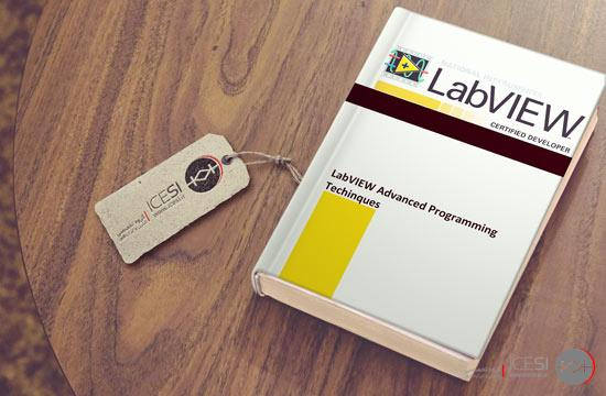 LabVIEW Advanced Programming Techinques