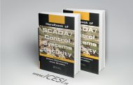 SCADA/ Control Systems Security